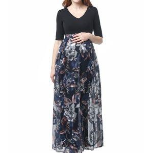 Annabelle Maternity Dress Kimi and Kai Nordstrom